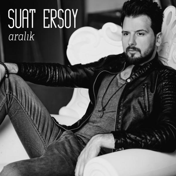 http://s1.picofile.com/file/8227714776/Suat_Ersoy_Aralik_2015_Single.jpg