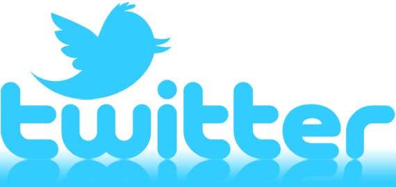جریمه توئیتر توسط دولت ترکیه !! , سیاسی