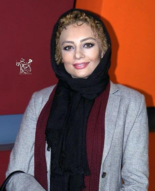 http://s1.picofile.com/file/8227884018/www_bartarpix_ir_yekta_naser_azar94_1_.jpg