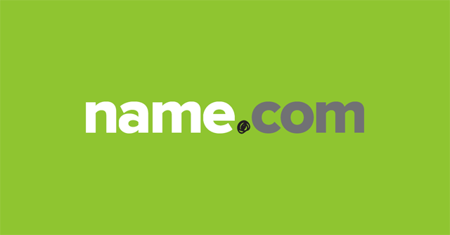 انتخاب نام کسب و کار اینترنتی