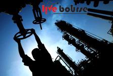 دو غول تولیدکننده نفتی پای میزمذاکره/آیا عربستان و روسیه بازار نفت را متحول می کنند؟