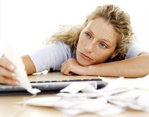از شر بدهیها چگونه خلاص شویم؟ , موفقیت
