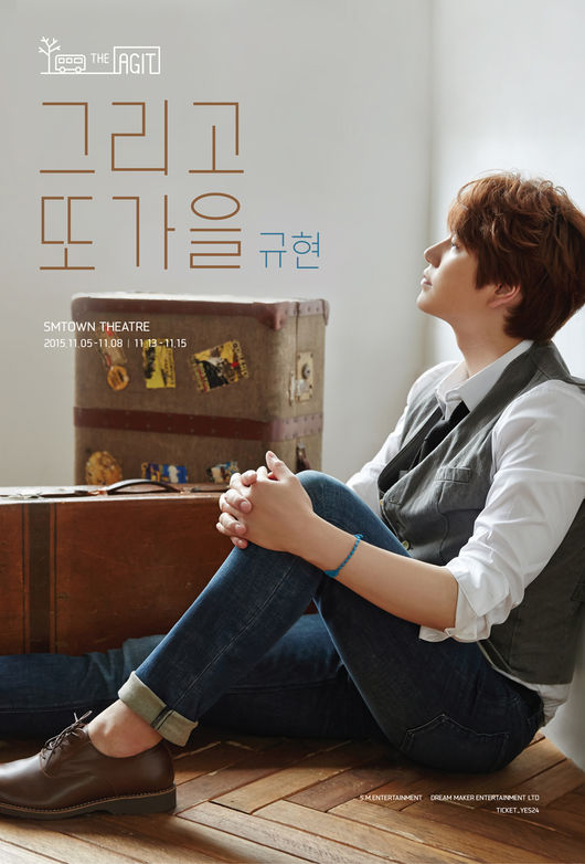 http://s1.picofile.com/file/8228204500/151014_official_the_agit_concert_series_e28098fall_again_poster_with_kyuhyun.jpg
