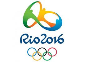 المپیکی های ایران در ریو 2016 تاکنون , اخبار ورزشی