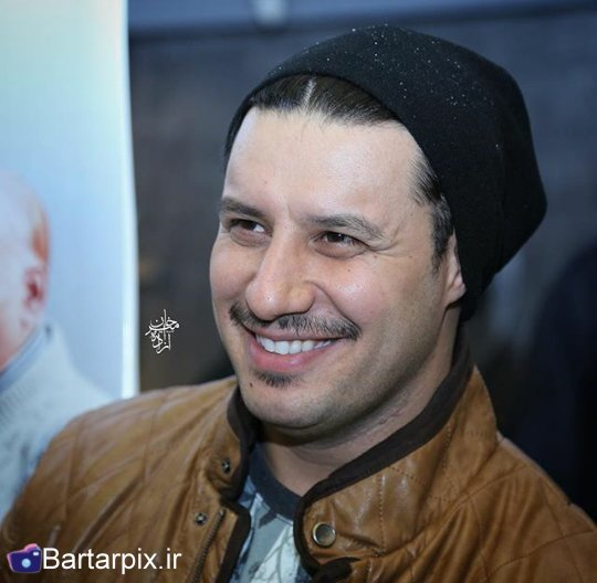 http://s1.picofile.com/file/8228328042/www_Baratarpix_ir_javad_ezati_va_mahlaga_bageri_dar_modat_malom_1_.jpg