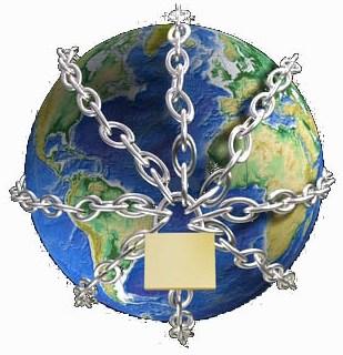 واژه استعمار معنی تحت اللفظیاش چیست؟