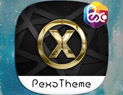 pexotheme.demonio98.xperiagolden