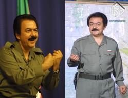 یک بیمار عقیدتی دیگر، عملا مسعود رجوی را کنار گذاشت!!