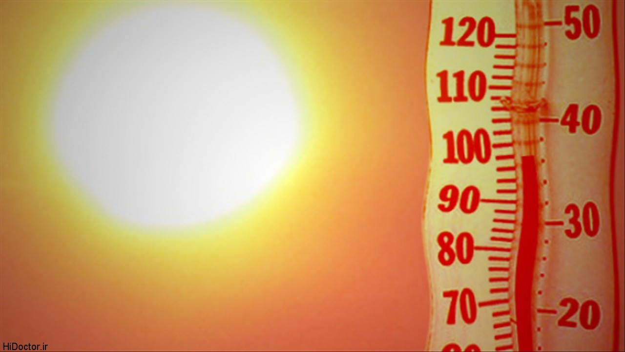 http://s1.picofile.com/file/8260501850/hot_weather.jpg
