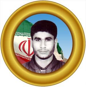 http://s1.picofile.com/file/8260740634/mohammad_hosein_pour_samiei.jpg