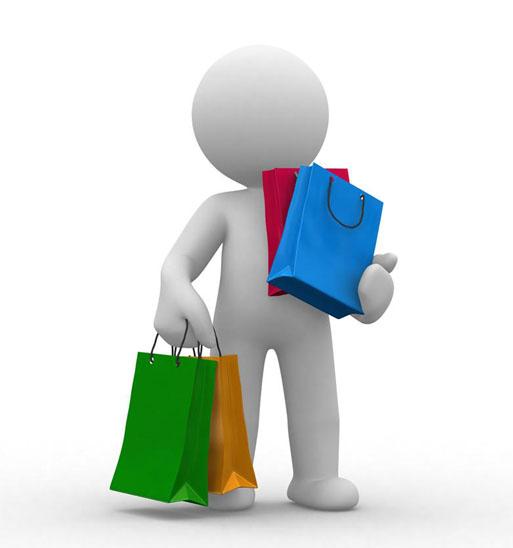 روش ایجاد وبلاگ های فروشگاهی
