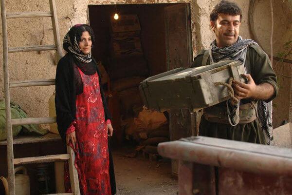 دانلود  فیلم حکایت عاشقی با بازی بهرام رادان