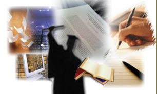 دانلود پایان نامه بررسی تطبیقی هوش هیجانی در دانشجویان رشته های مختلف