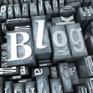 وبلاگ های ویدئویی چگونه در وبلاگ قرار دهیم ؟