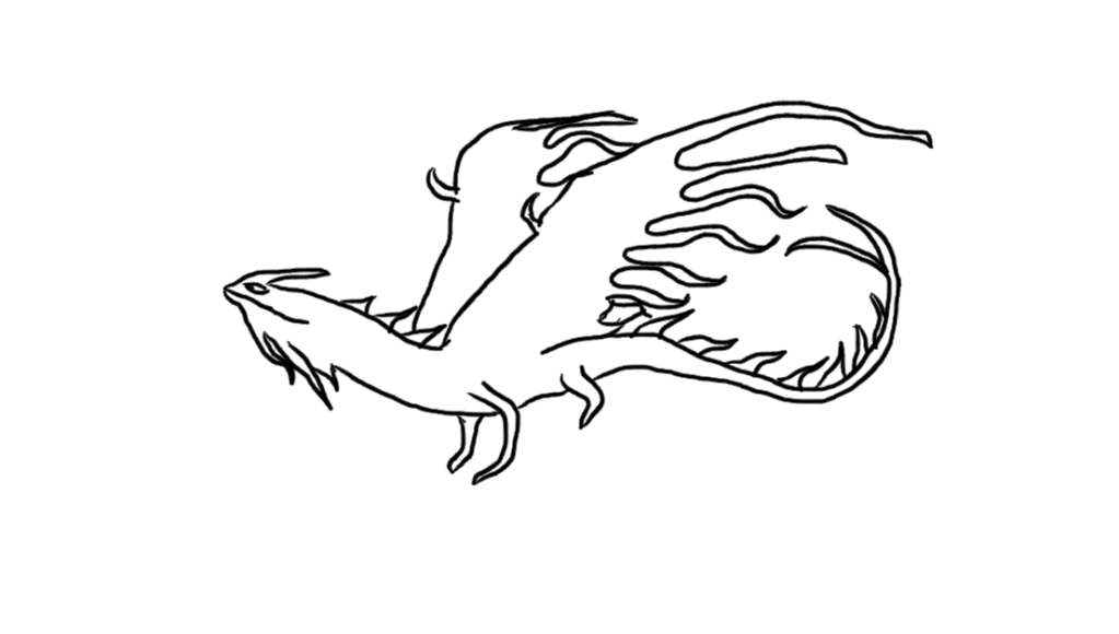 Skrill Coloring Pages Coloring