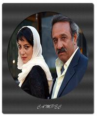 عکسهای بازیگران در حاشیه شانزدهمين جشن حافظ