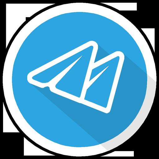 موبوگرام بصورت رایگان