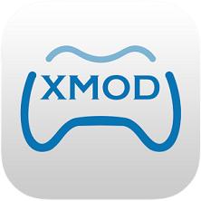 دانلود Xmodgames 2.3.5 ایکس مود گیم هک و تقلب در بازی اندروید