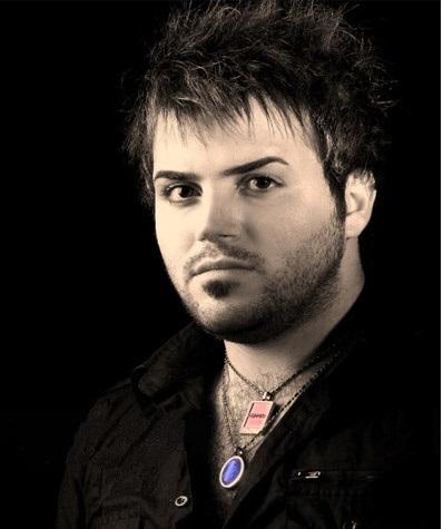 Ali Abdol Maleki - Mosaferam -Music Video