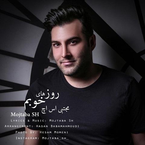Mojtaba_Sh_Roozhaye_Khoobam.jpg
