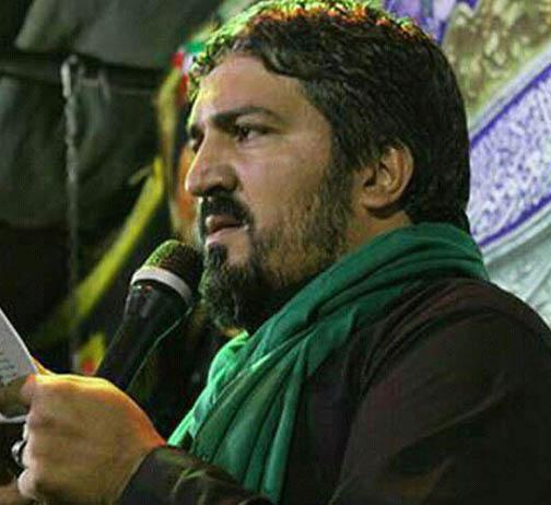 Image result for حاج محمد فراهانی