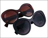 خرید عینک زنانه Prada مدل WJ-423
