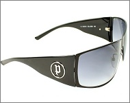 خرید آنلاین عینک آفتابی پلیس s8311