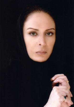 افسانه بایگان در خندوانه+عکس و بیوگرافی همسرش