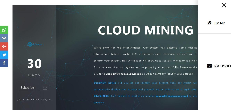 http://s1.picofile.com/file/8261580518/hashocean_cloud_Bia2Mah_ir_.jpg