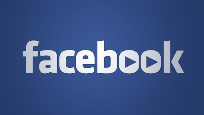 آموزش چگونگی نمایش صفحه فیسبوک در سایت - وردپرس پلاس