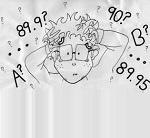 جملات کاربردی انگلیسی راجب امتحان