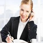 اصطلاحات انگلیسی در مکالمات تلفنی
