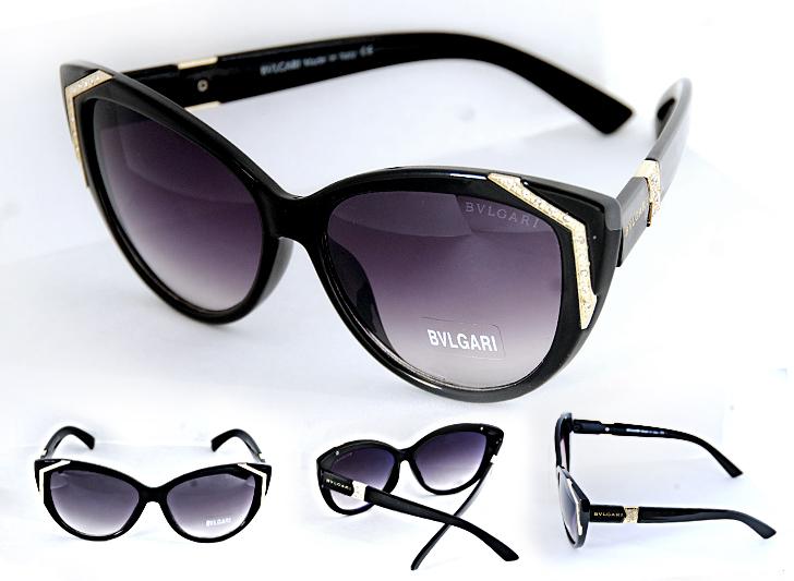 قیمت عینک bvlgari