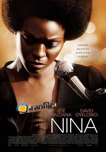 دانلود فیلم Nina
