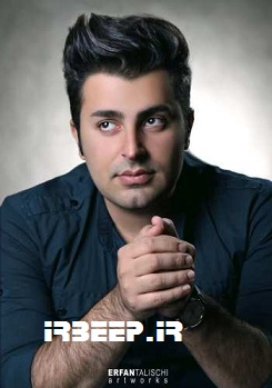 http://s1.picofile.com/file/8261956884/1228956450_Alireza_Talischi_Age_Bedooni_1_.jpg