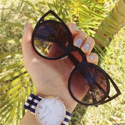 sunglasses_Rouzegar_om_21.jpg (500×500)