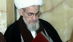 نگاهی به زندگی رئیس فقید مجلس خبرگان آیت الله مشکینی