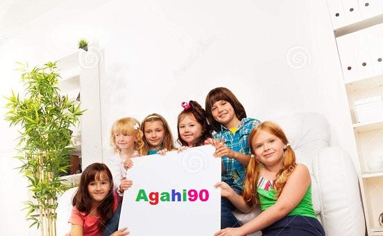 آگهی90,Agahi90
