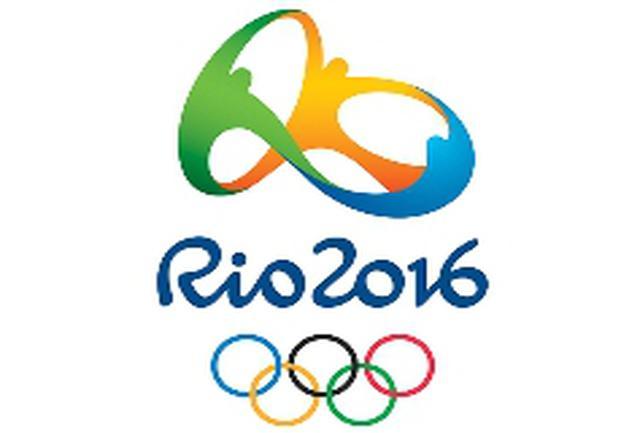 برنامه کامل ورزشکاران ایران در مسابقات المپیک 2016 ریو