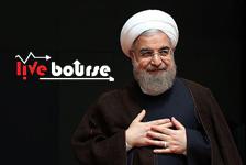 نقش صادرات گاز در سیاست خارجی/ایران باید در تولید بنزین خودکفاشود