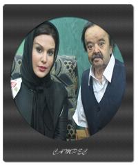 عکسهای کنسرت محمد علیزاده با حضور هنرمندان مرداد 95