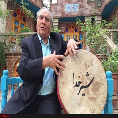دانلود خندوانه عباس شیرخدا | 13 مرداد 95 | لینک مستقیم