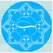بیگ سورس | مرجع پارسی