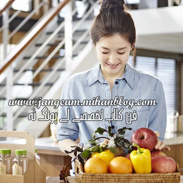 http://s1.picofile.com/file/8262377534/h7.jpg