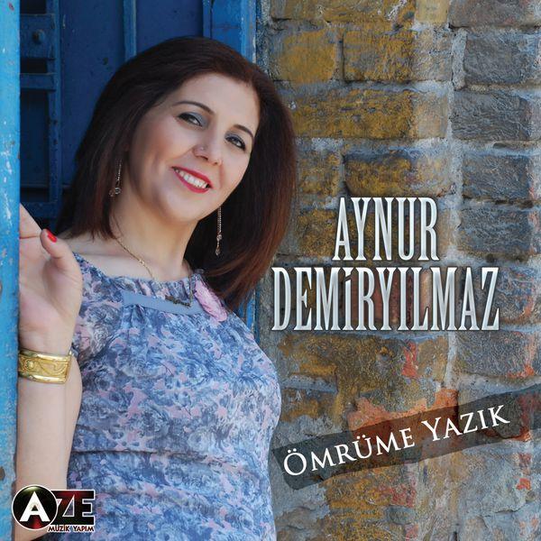 http://s1.picofile.com/file/8262462984/ArazMusic98_IR.jpg