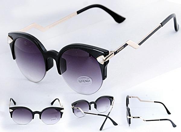 خرید عینک فندی اصل