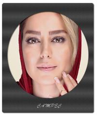 عکسها بیوگرافی و زندگینامه کامل سمانه پاکدل