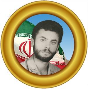 http://s1.picofile.com/file/8262523050/hadi_parhoun.jpg