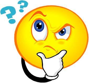 تاریخ مسعودی نام دیگرش چیست؟