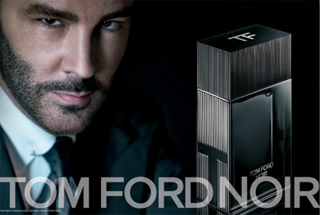 تام فورد نویر (Tom Ford Noir